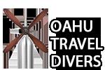 Oahu Travel Divers